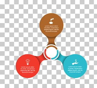 Chart Circle Infographic Diagram PNG