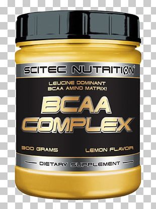 Dietary Supplement Branched-chain Amino Acid Nutrition Whey Protein Isolate PNG