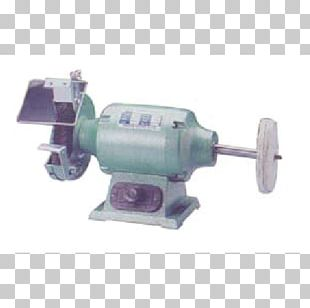 Grinding Machine Tool Household Hardware PNG