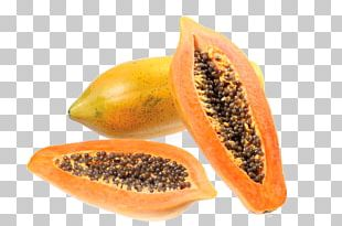 Juice Papaya Pseudocydonia Fruit Auglis PNG