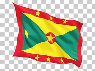 Flag Of Grenada National Flag Flag Of The United Kingdom PNG