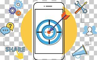 Mobile Phone Accessories Mobile Marketing Smartphone Bulk Messaging Mobile App PNG
