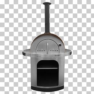 Oven Pizza Home Appliance Outdoor Grill Rack & Topper Barbecue PNG