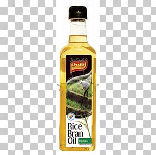 Soybean Oil Rice Bran Oil Olive Oil Coconut Oil PNG