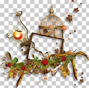 Christmas Ornament Santa Claus Portable Network Graphics PNG