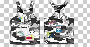 T-shirt Sleeveless Shirt Beach Volleyball Top PNG