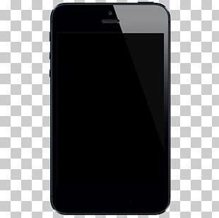 IPhone 8 Plus IPhone X Mobile Phone Accessories Telephone Montblanc Boutique Bordeaux PNG