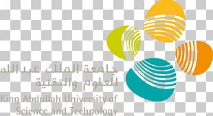 King Abdullah University Of Science And Technology King Fahd University Of Petroleum And Minerals Research PNG