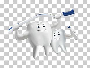 Toothpaste Mouth Periodontitis PNG