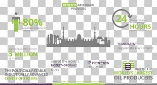 Business Twofour54 Abu Dhabi Organization Brand PNG