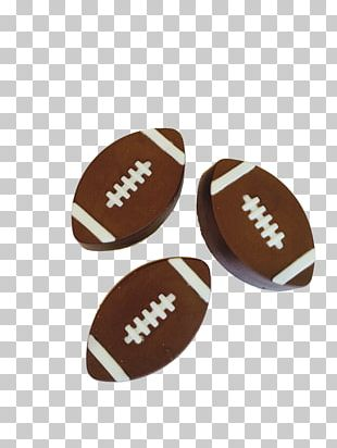 Super Bowl LII Sugar Cookie Biscuits New York Jets Praline PNG
