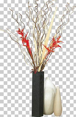 Vase ICO Icon PNG