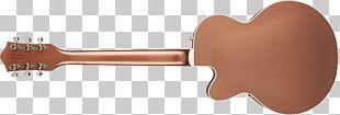 Wiring Diagram Musical Instruments String Car Guitar PNG