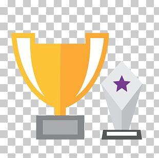 Logo Computer Icons Award Font PNG