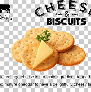 Saltine Cracker Ritz Crackers Biscuits Recipe Dish PNG