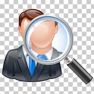 Business Background Check Curriculum Vitae PNG