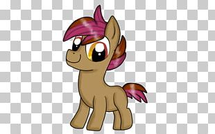 Pony Horse Cat Dog Canidae PNG