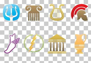 Logos Architecture PNG