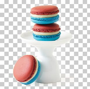 Beverly Hills Macaroon Macaron Food Coloring PNG