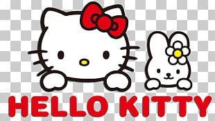 Hello Kitty Online Sanrio Swarovski AG PNG