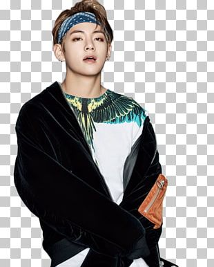 Kim Taehyung BTS Wings Hwarang: The Poet Warrior Youth I Like It PNG
