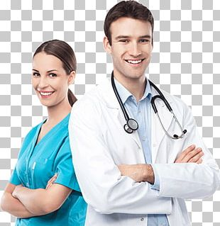 Nursing Physician Medicine Nurse Practitioner Fotolia PNG