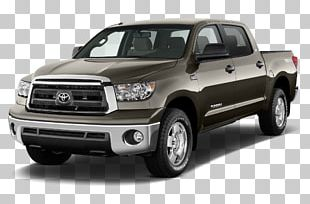 2010 Toyota Tundra 2013 Toyota Tundra 2018 Toyota Tundra Pickup Truck Toyota Tacoma PNG