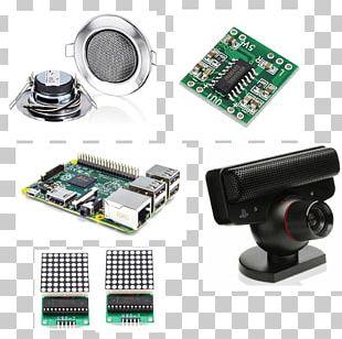 Home Assistant Home Automation Kits Amazon Alexa Raspberry Pi
