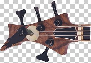 Musical Instruments Bass Guitar String Instruments Plucked String Instrument PNG