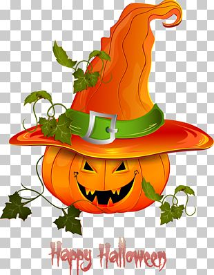 Pumpkin Bread Jack-o'-lantern Halloween PNG