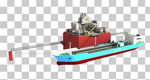 Sembcorp Marine Liquefied Natural Gas Terminal Liquefied Petroleum Gas Oil Platform PNG