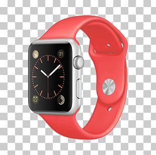Apple Watch Series 3 Apple Watch Series 1 Apple Watch Series 2 PNG