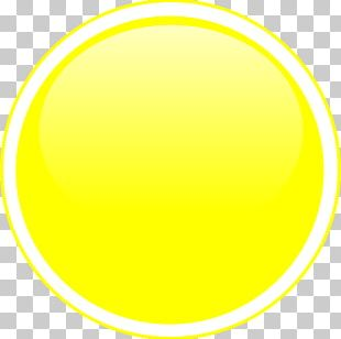 Computer Icons Yellow Circle PNG