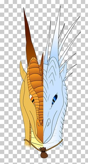 Dragon Drawing Wings Of Fire Art PNG