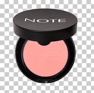Face Powder Rouge Cosmetics Compact Giorgio Armani Luminous Silk Foundation PNG