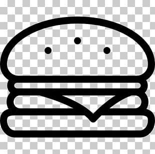 Hamburger Cheeseburger Junk Food Chophouse Restaurant Fast Food PNG