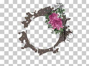 Mecca Eid Al-Adha Holiday Floral Design Birthday PNG