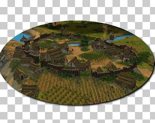 0 A.D. The Time Machine: Trapped In Time Real-time Strategy Wildfire Games Video Game PNG