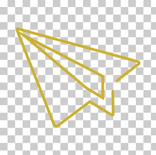 Computer Mouse Pointer Cursor PNG