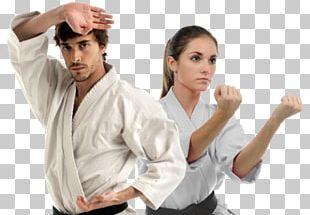 East Mesa Karate Dobok Kenpō Martial Arts PNG