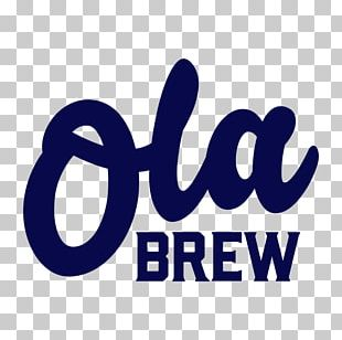Ola Brew Co Beer Kona Brewing Company Brewery India Pale Ale PNG