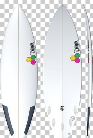 Surfboard Surfing Surftech Sporting Goods Wind Wave PNG
