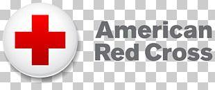 American Red Cross Donation Charitable Organization Humanitarian Aid PNG