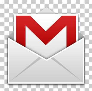 Gmail Email Google Logo Google Account PNG
