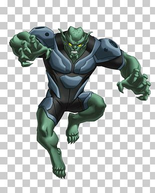 Green Goblin Spider-Man Norman Osborn Harry Osborn Hobgoblin PNG
