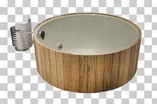 Hot Tub Wood Bathtub Swimming Pool HotTug PNG
