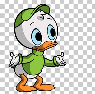Donald Duck Daisy Duck Mickey Mouse Scrooge McDuck PNG