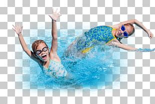 Swimming Pool Recreation Child Leisure PNG