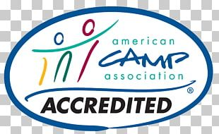 American Camp Association Summer Camp Educational Accreditation Camping Child PNG