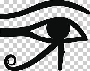 Ancient Egypt Eye Of Horus Sense Wadjet PNG